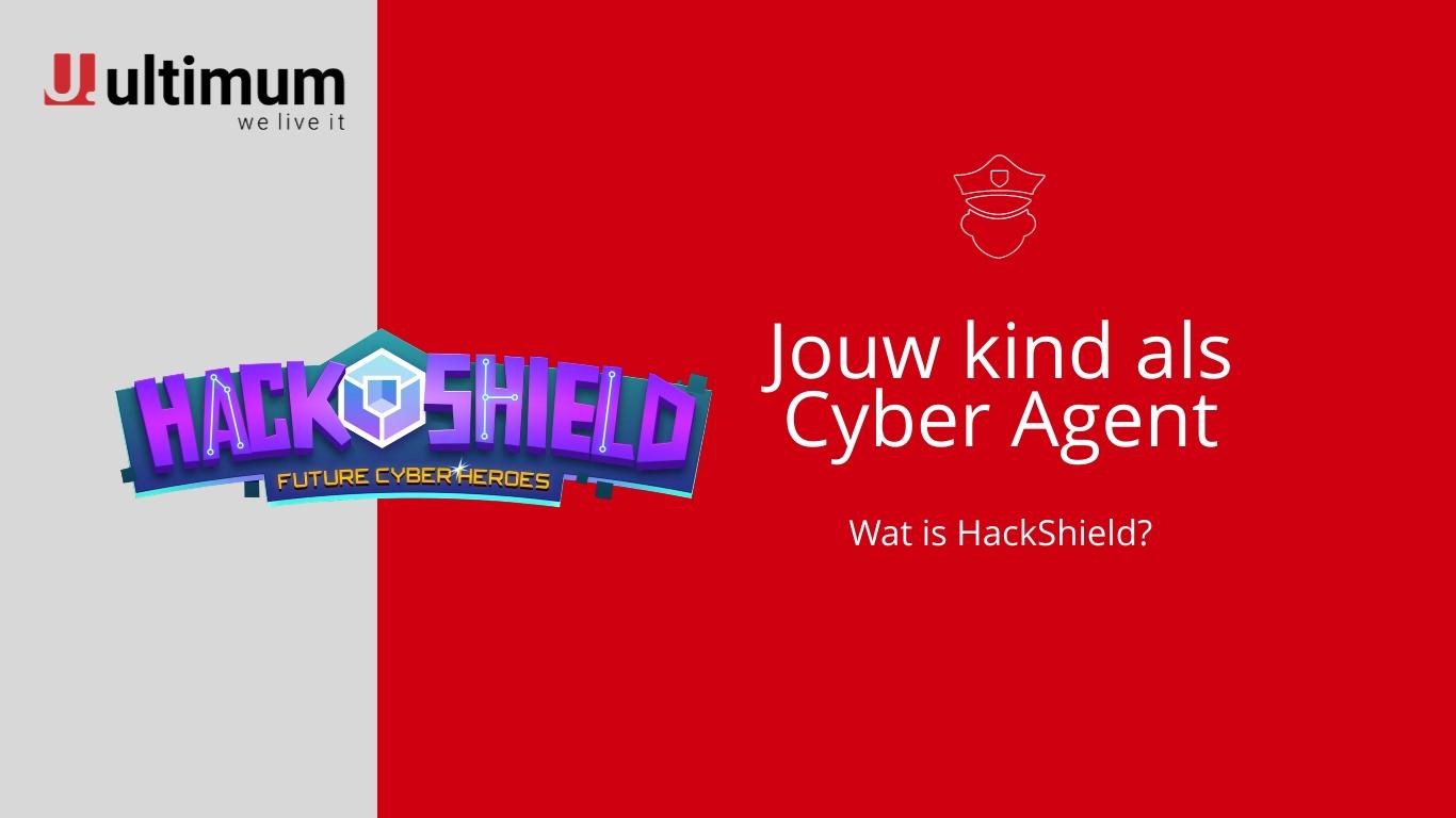 Wat is een ethisch hacker
